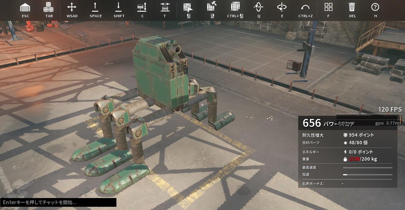 http://img-freegames.dmm.com/client/co/news/VfHr0kzv.jpg
