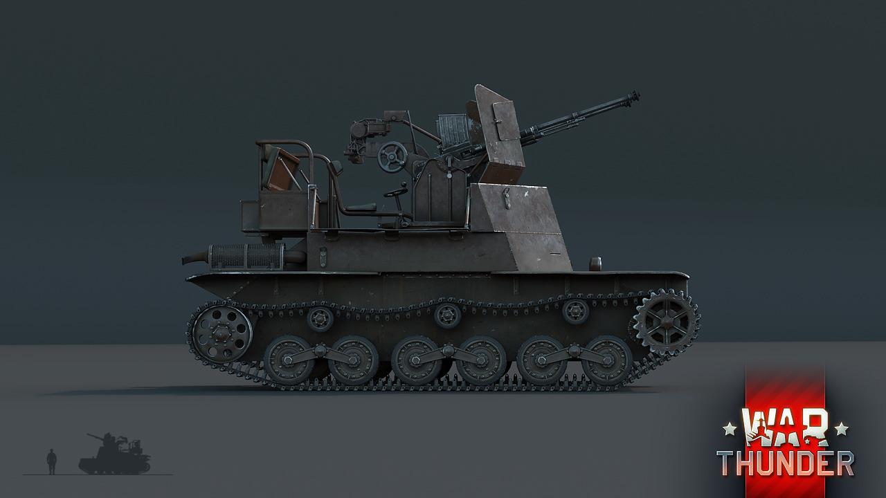 ソキ:巧みに逃げる連装砲 - War...