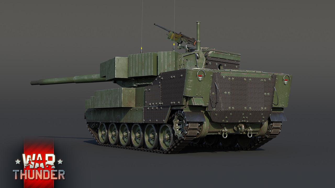 報酬 戦車 システム