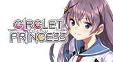 CIRCLET PRINCESS