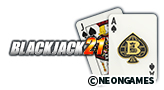 Blackjack - World Tournament