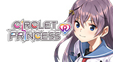 CIRCLET PRINCESS R