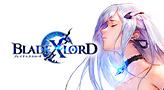 BLADE XLORD―ブレイドエクスロード―