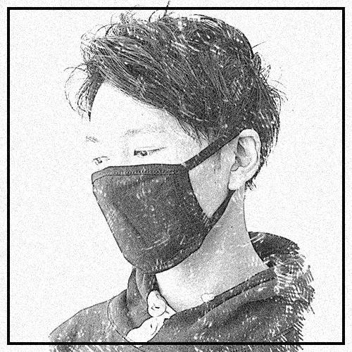マスク特典