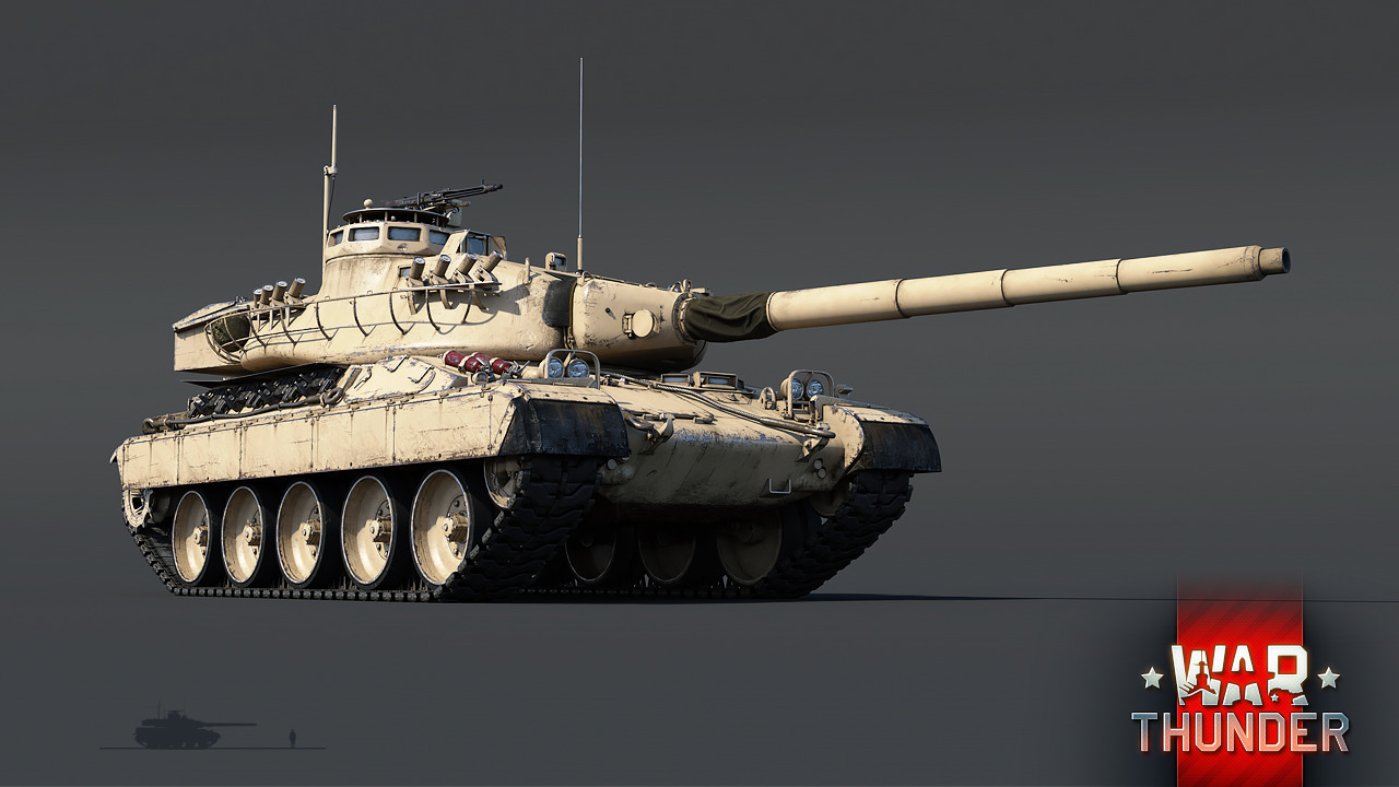 大型アップデート1.89「帝国海軍(Imperial Navy)」(6/4 15:30更新) - War Thunder (ウォーサンダー)- DMM GAMES
